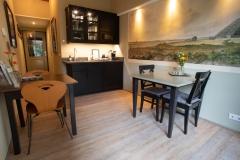 012-Lounge