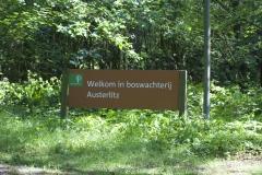 019-Boswachterij-Austerlitz-Welkom