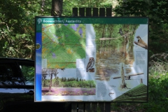 020-Boswachterij-Austerlitz-overzichtskaart