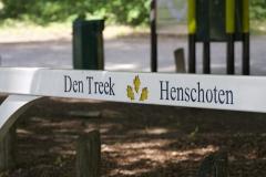 025-Pyramide-Den-Treek-Henschoten