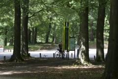 028-Pyramide-mountainbiker