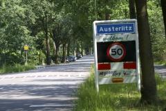 033-Sfeer-Welkom-Austerlitz
