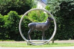 034-Sfeer-beeld-Austerlitz
